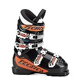 Moon Boot Tecnica R PRO 60 Skischuhe, Schwarz