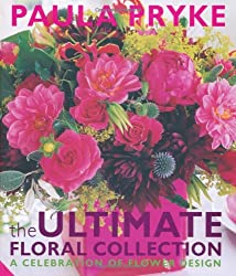 The Ultimate Floral Collection: A Celebration of Flower Design