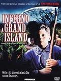 Inferno a Grand Island [Import italien]