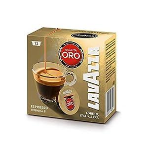 51kzEGvnLOL._SS300_ Shop Caffè Italiani