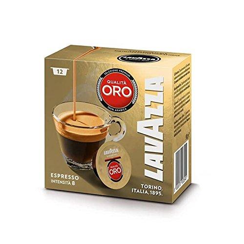51kzEGvnLOL Capsule Caffè Lavazza