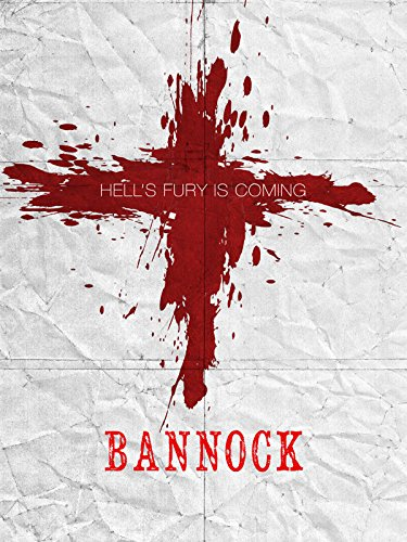Bannock [OV]