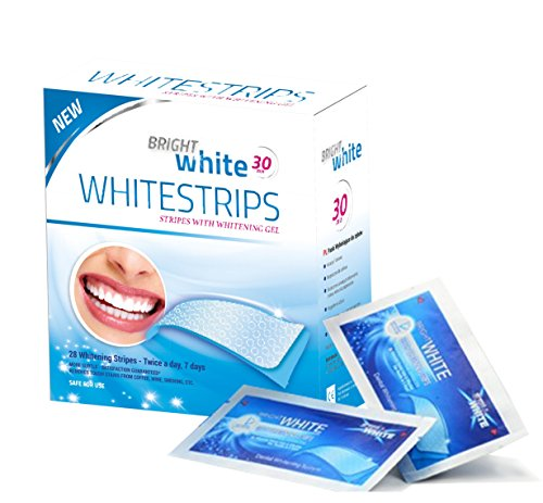 -28-whitestrips-bright-white-supreme-box-blanchiment-des-dents-proffesional