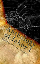 Anthology of Ichor: A Devil in the Details
