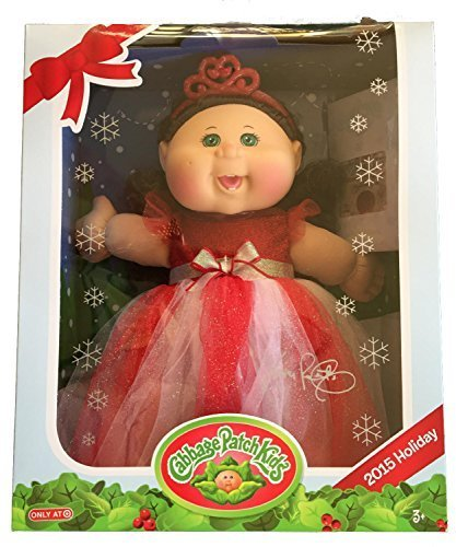cabbage-patch-kids-2015-holiday-doll-by-cabbage-patch-kids