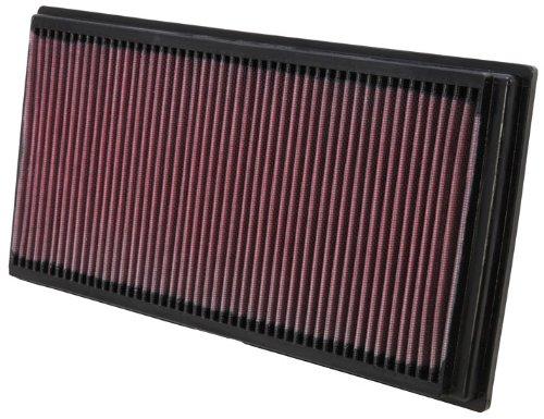 K&N 33-2128 Filtro de Aire
