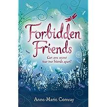 Forbidden Friends