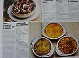 eBook Gratis da Scaricare BON APPETIT Abbecedario AMC della Cucina Moderna con ricette di Fernanda Gosetti (PDF,EPUB,MOBI) Online Italiano