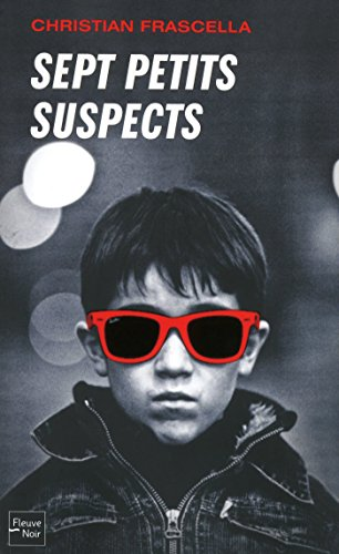 Sept petits suspects