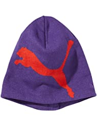 PUMA Kinder Big Cat Beanie