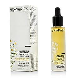 Academie Aromatherapie Treatment Oil - For Redness 30ml/1oz