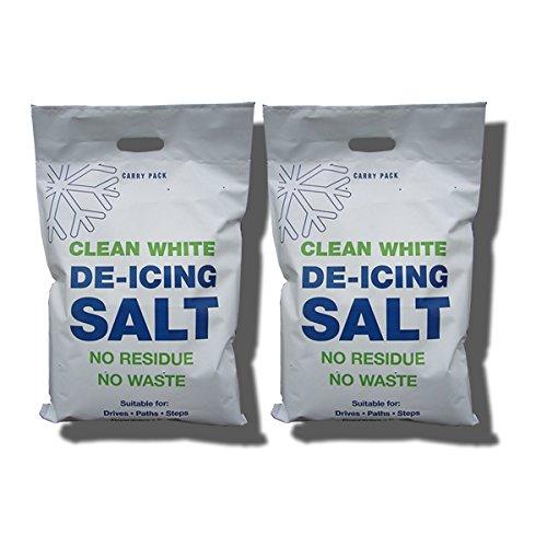 pure-white-rock-salt-de-icing-salt-2-x-10-kg-handy-carry-bags