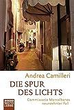 ISBN 3404177835