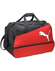 Puma Unisex Fußballtasche Pro Training