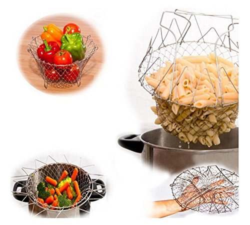 1pc-foldable-steam-rinse-strain-fry-chef-basket-magic-basket-mesh-basket-strainer-net-kitchen-cookin