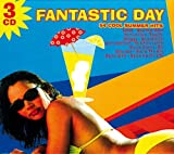 Fantastic Day