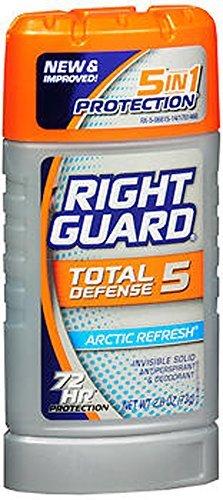 right-guard-total-defense-powerstripe-invisible-solide-arctic-refresh-antitranspirant-deodorant-77-m