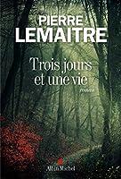 « À la fin de décembre 1999, une surprenante série d'événements tragiques s'abattit sur Beauval, au premier rang desquels, bien sûr, la disparition du petit Rémi Desmedt. Dans cette région couverte de forêts, soumise à des rythmes lents, la dispariti...