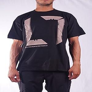 L1 Outerwear Herren T-Shirt