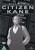 Citizen Kane [UK Import]