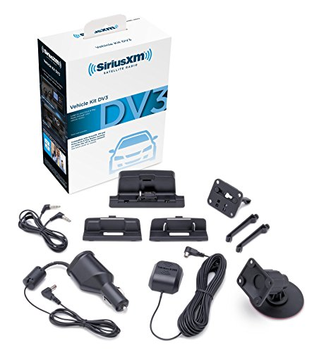 sirius-xm-sxdv3-siriusr-siriusxmr-dock-play-vehicle-kit