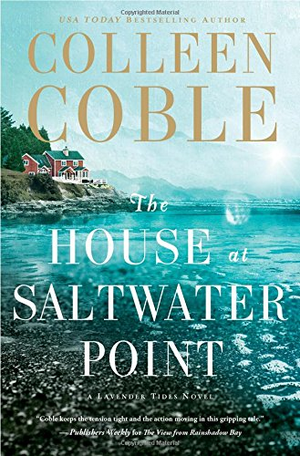 Read pdf house at saltwater point a lavender tides novel colleen full supports all version of your device includes pdf epub and kindle version all books format are mobile friendly fandeluxe Choice Image