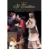 Puccini : Il Trittico