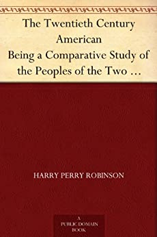 a comparative study on the promotion Free essay: abstract this study was set out to compare the promotion and advertising strategies used by tesco and carrefour hypermarkets in malaysia various.