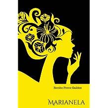 Marianela: (Spanish Edition)
