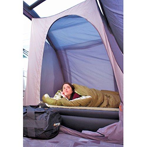 51kzYV8sppL. SS500  - Bedroom - Caravan Awning