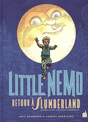 little-nemo-retour-a-slumberland
