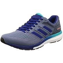 new style db797 5129e adidas Adizero Boston 7 M, Scarpe Running Uomo