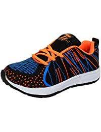 77 Seventy Seven kids sports shoes|kids outdoor shoes