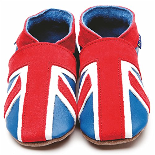 inch-blue-girls-boys-luxury-leather-soft-sole-pram-shoes-union-jack-blue-coral-large-clear-bag