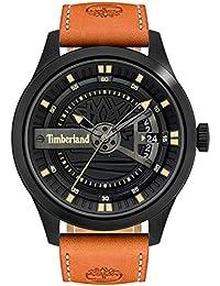 Timberland Watch 15930JSB-02