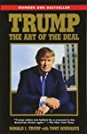 I like thinking big. I always have. To me it's very simple: If you're going to be thinking anyway, you might as well think big.' – Donald J. TrumpHere is Trump in action – how he runs his business and how he runs his life – as he meets the people he ...