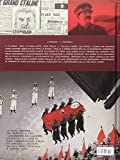 Image de La morte di Stalin: 48