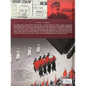 La morte di Stalin: 48