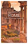 Lonely Planet Best of Rome 2017 (Trav...