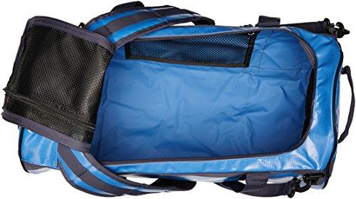 Helly Hansen HH Classic Duffel Bag 90L Sacco stone blue