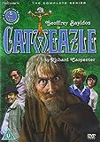 Catweazle: The Complete Series [DVD]