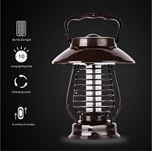 bzjboy-insecte-et-moustique-killer-lampe-led-solar-powered-indoor-super-super-ultra-silencieux-whole