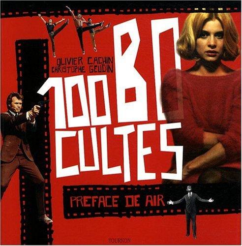 100 B.O. Incontournables