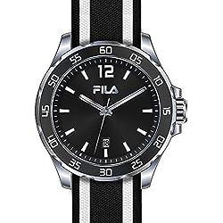 Fila 38-822Men's Watch Repair Kit