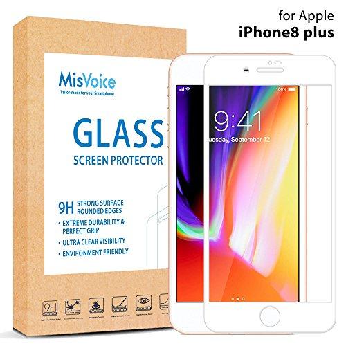 IPhone 8 Plus Protector de Pantalla