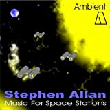 Ambient: Music for Space Stations