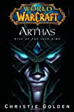 """""""World of Warcraft: Arthas"""": The Rise of the Lich King"""