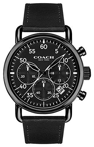 coach-14602107-herren-armbanduhr