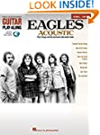 Eagles Acoustic [With CD (Audio)] (Gu...
