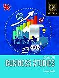 Business Studies Class 12(Poonam Gandhi) CBSE- (2020 Exam)